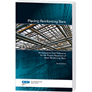 Placing Reinforcing Bars, 10th Edition-BUNDLE