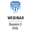 Design and Detailing of Reinforced Concrete Diaphragms: Session 3
