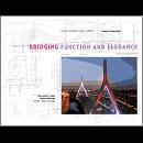 Bridging Function and Elegance