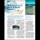 CRCP's Success in North & South Dakota