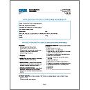 Membership Application - Corporate