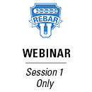 Design and Detailing of Reinforced Concrete Diaphragms: Session 1