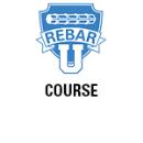 Steel Reinforced Concrete: Construction Course