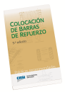 Colocacion de las Barras de Refuerzo (Placing Reinforcing Bars-Spanish Edition)-BUNDLE