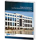 Design and Detailing of Low-Rise Reinforced Concrete Buildings-PDF VERSION