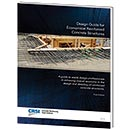 Design Guide for Economical Reinforced Concrete Structures | MULTI