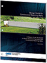 Design Guide for Cantilevered Retaining Walls-PDF VERSION