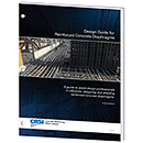 Design Guide for Reinforced Concrete Diaphragms