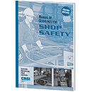 Manual of Guidelines for Shop Safety