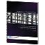 Steel Reinforced Concrete: Essentials | PDF