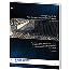 Design Guide for Reinforced Concrete Diaphragms-PDF VERSION