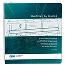 Reinforcing Bar Detailing-PDF VERSION