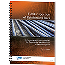 Field Inspection of Reinforcing Bars (Guide), 2nd Edition