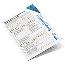 Design Checklist – Flat Plate Systems