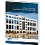 Design and Detailing of Low-Rise Reinforced Concrete Buildings | PDF