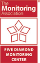 TMA Five Diamond Certification Application Fee