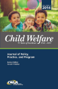 Child Welfare Journal Vol. 93, No. 4 (Digital PDF)