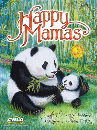 Happy Mamas Poster