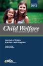 Child Welfare Journal, Vol. 91 No. 5 Sep-Oct 2012