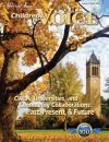 Children's Voice - Special Issue (2020 Vol. 29, No. 2)