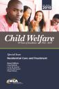 Child Welfare Journal, Vol. 89, No. 2