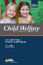 Child Welfare Journal Vol. 93, No. 2 (Digital PDF)