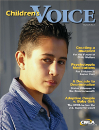 Childrens Voice (2012) Vol. 21, No. 2 (Digital PDF File)