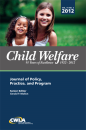 Child Welfare Journal, Vol. 91, No. 5 (Digital PDF File)