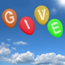 RECURRING MONTHLY DONATION