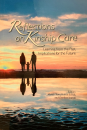 Reflections on Kinship Care: Learnings from the Past, Implications for the Future (Digital PDF)
