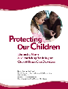 Protecting Our Children: Domestic Minor Sex Trafficking Training for Out-of-Home Care (Digital PDF)