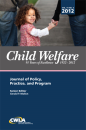 Child Welfare Journal, Vol. 91, No. 6 (Digital PDF File)