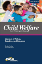 Child Welfare Journal Vol. 96, No. 4 (Digital PDF)