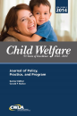 Child Welfare Journal Vol. 93, No. 3 (Digital PDF)