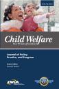 Child Welfare Journal Vol. 98, No. 5