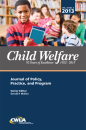 Child Welfare Journal, Vol. 92 No. 5 Sep-Oct 2013