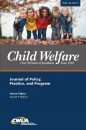 Child Welfare Journal Vol. 95, No.5
