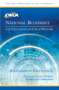National Blueprint for Excellence in Child Welfare