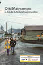 Child Maltreatment in Insular & Isolated Communities (Digital PDF File)