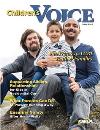 Children's Voice (2015) Vol. 24, No. 1 (Digital PDF File)