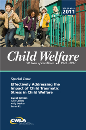 Child Welfare Journal, Vol. 90, No. 6 (Special Issue: Child Traumatic Stress - Digital PDF File)