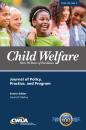 Child Welfare Journal Vol. 99, No. 2 (Digital PDF)