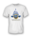 100th Anniversary T-Shirt - Size Large