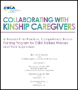 Collaborating with Kinship Caregivers