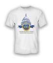 100th Anniversary T-Shirt - Size Medium