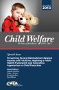 Child Welfare Journal, Vol. 92, No. 2 (Digital PDF File)