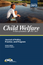 Child Welfare Journal, Vol 91, No. 2 (Digital PDF File)