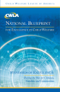National Blueprint for Excellence in Child Welfare (Electronic PDF File)