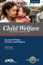 Child Welfare Journal Vol. 98, No. 2
