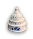 100th Anniversary Capitol Dome